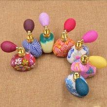 15 ML Balloon Spray Perfume Bottles