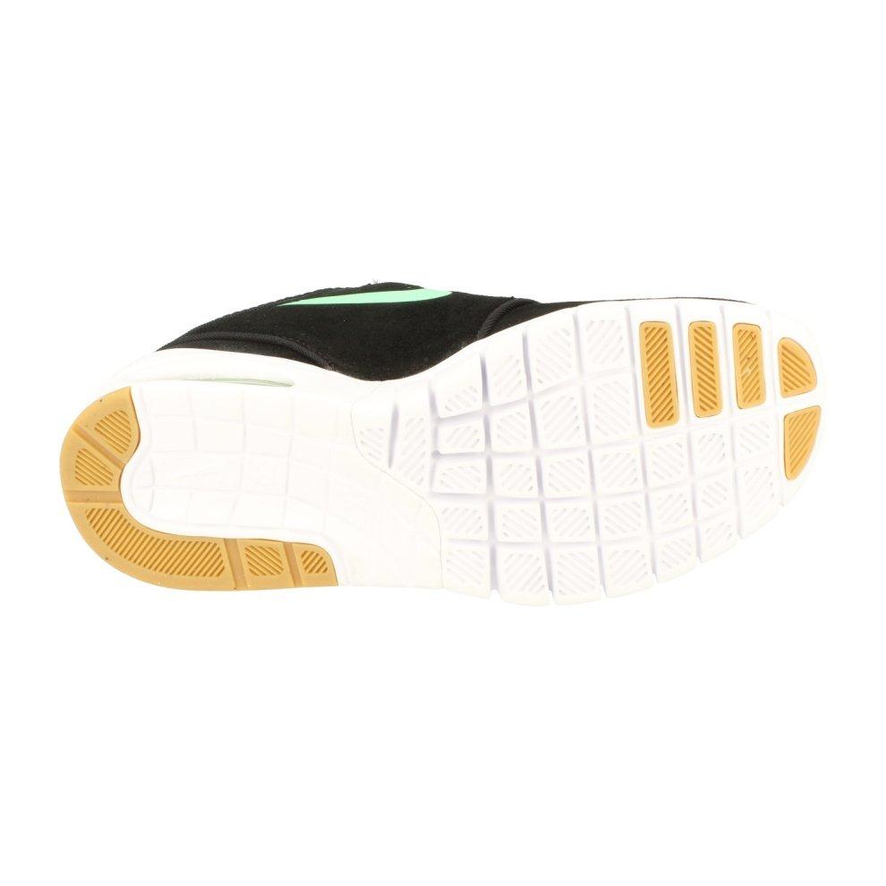 a2ede94c4599b ... Nike Sb Stefan Janoski Max L Mens Trainers 685299 Sneakers Shoes - 4. >