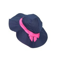 Ventilate Pure Cotton Comfortable Children Cap/Kid Cap Use For Summer