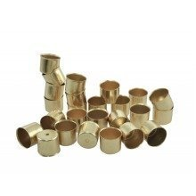 Pbx2470284 - Playbox - Candle Holders - Candle Holders - 25 Pcs