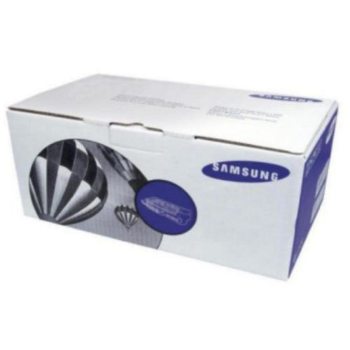 Samsung JC91-01080A Fuser kit