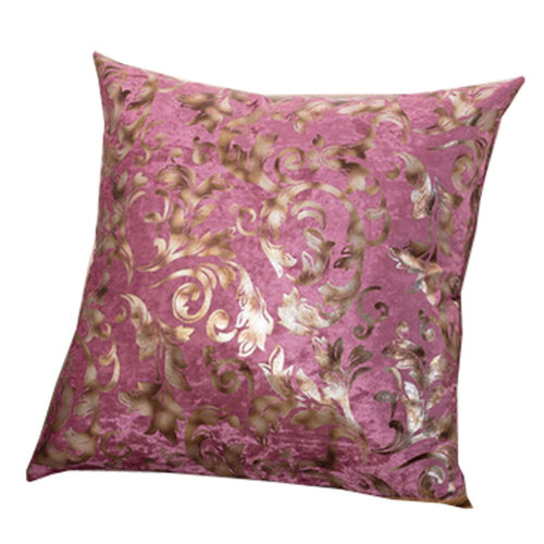 Gorgeous Decorative Toss Pillow Throw Pillow Soft Pillow Back Cushion , NO.2