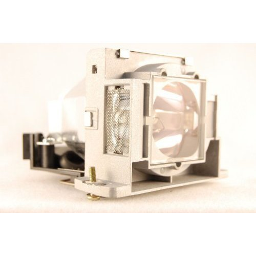 Projector Lamp with Housing For MITSUBISHI LVP XD460U VLT XD400LP