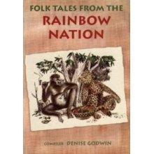 Folk Tales from the Rainbow Nation:: Gr 9 - 10