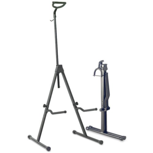 Stagg SV-CE Cello Stand