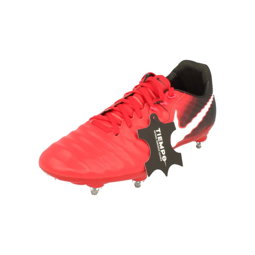 28641289f2a0 Nike Tiempo Legacy III Sg Mens Football Boots 897798 Soccer Cleats on OnBuy