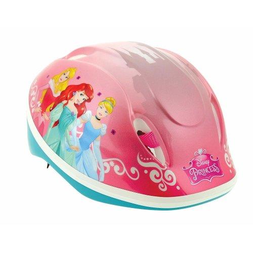 Frozen Safety Helmet