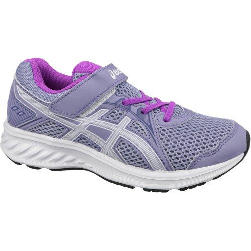Asics Jolt 2 PS 1014A034-500 Kids Violet running shoes