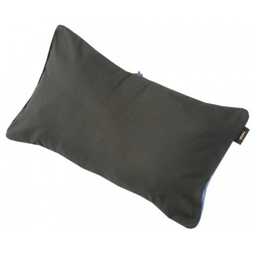 Vango Pillow Foldaway (Black)