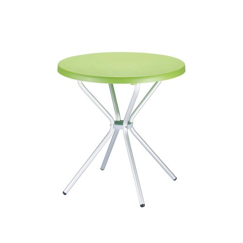 Table Elfo 70 cm