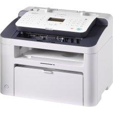 Canon Fax-L150 Laser 33.6Kbit/s 200 x 400DPI A4 Black,White fax...