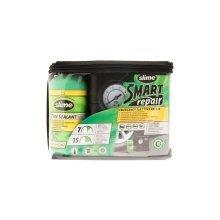 Compressor Kits - Emergency - Tyre Compressor & Sealant Kit