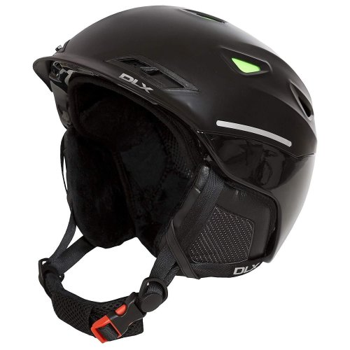 Trespass Adults Renko DLX Ski Helmet