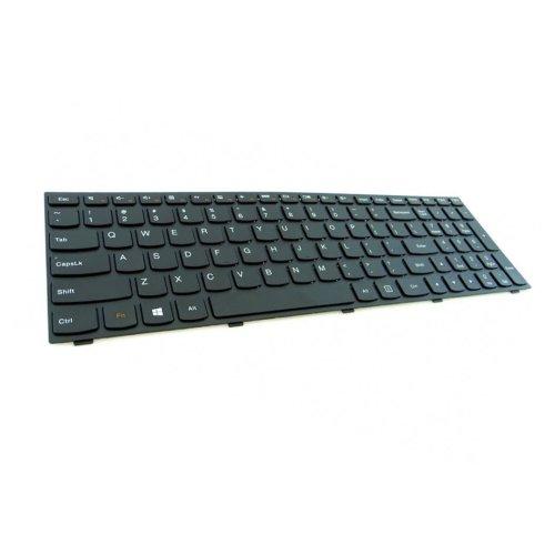 Lenovo 25214797 Keyboard notebook spare part