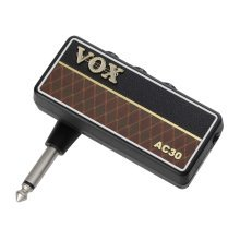 Vox AmPlug 2 AC30 Headphone Guitar Amp