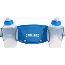 Camelbak Arc 2 Small Bottle Belt