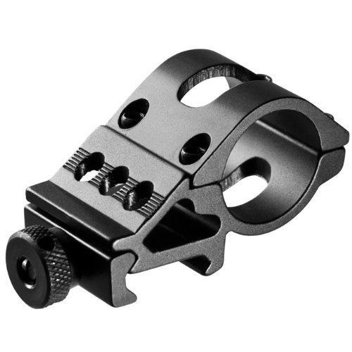 BARSKA Picatinny Offset Riflescope Ring 30 mm