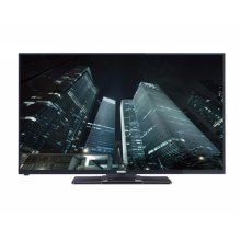 Digihome 24273HDDVDLED 24 Inch HD Ready LED TV DVD Combi Freeview Black