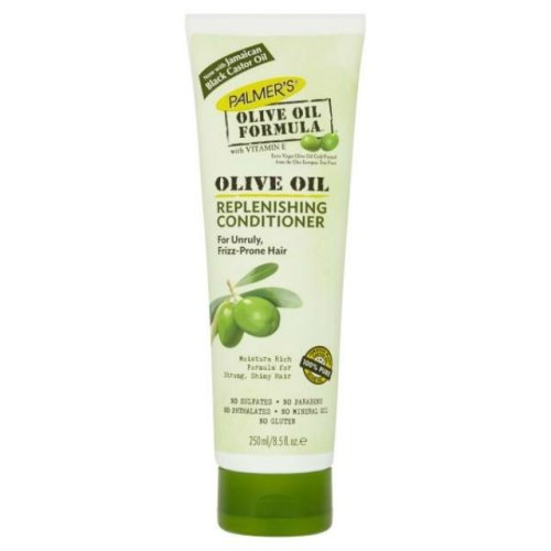 Palmer's Olive Oil Formula Replenishing Conditioner 250ml
