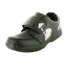 Minions School Shoes - Excellent Quality Smart Shoes