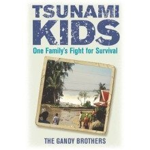 Tsunami Kids