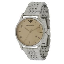 Emporio Armani Classic Mens Watch AR1881