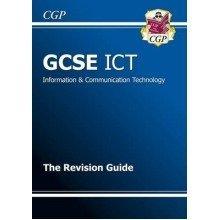 Gcse Ict Revision Guide