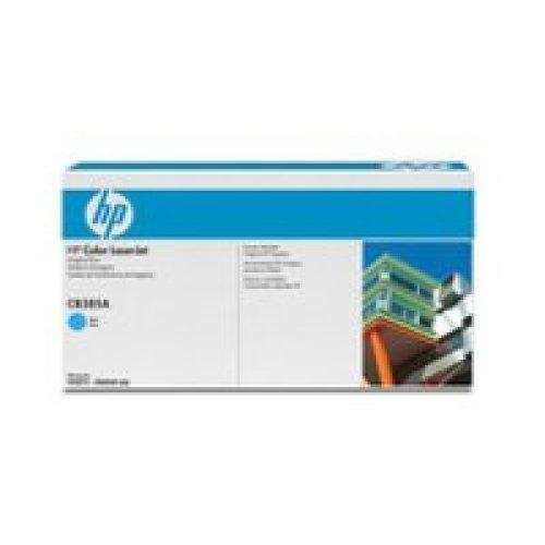 HP Inc. CB385-67901 Drum Color Image Unit Cyan CB385-67901