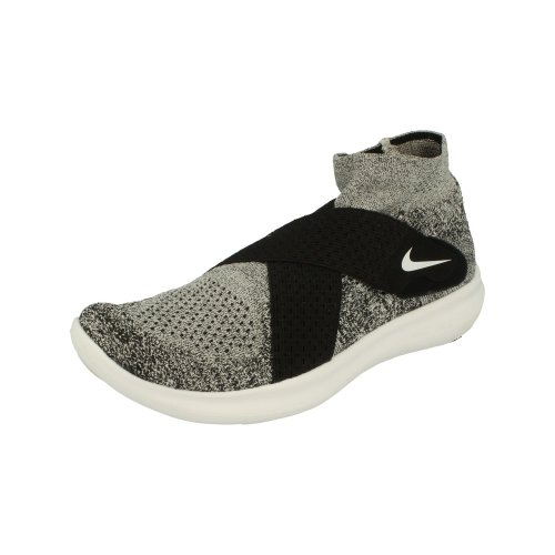 Nike Free RN Motion Fk 2017 Mens Running Trainers 880845 Sneakers Shoes