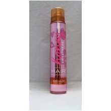Bath & Body Works Honey Sweetheart Instant Hair Highlights - Bronze
