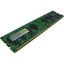 Hypertec 1GB PC2-5300 1GB DDR 667MHz memory module