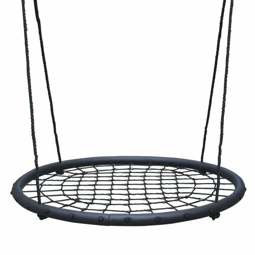 2-Person Giant Kids' Nest Swing | Large Nest Swing