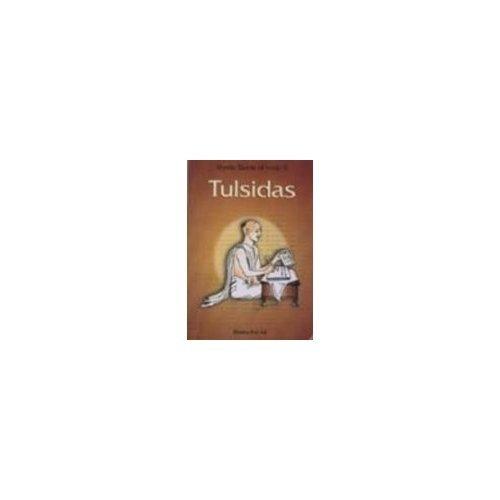 Tulsidas (Mystics Saints of India)