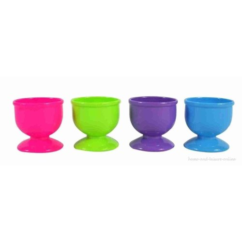 Egg Cups Sets For Boiled Eggs