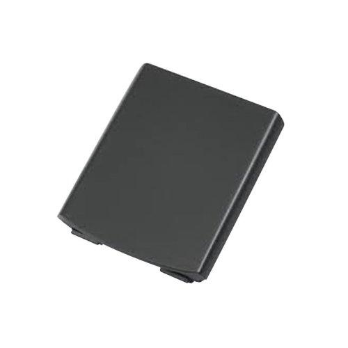 Zebra BTRY-MCXX-3080-10R Lithium-Ion 3080mAh rechargeable battery