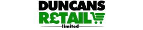 Duncans Retail Limited